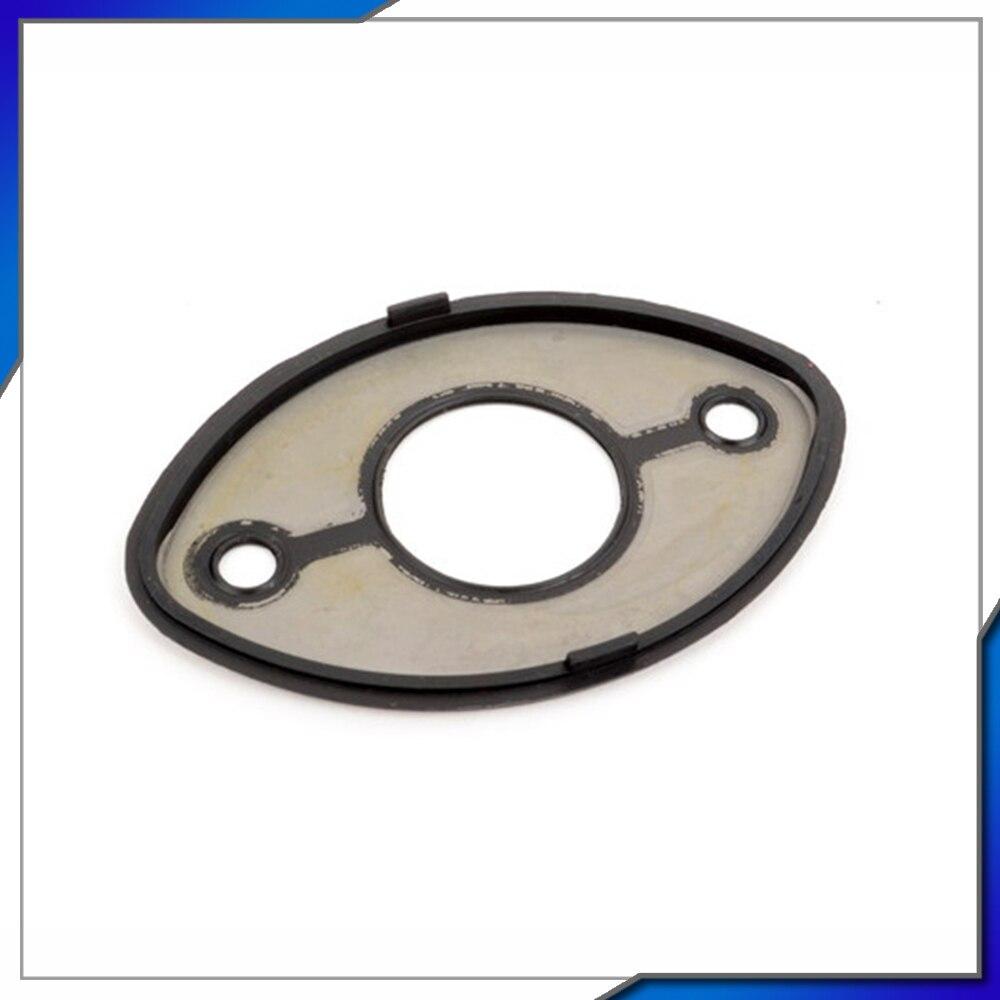BMW Engine Variable Timing Unit Gasket 11377516302