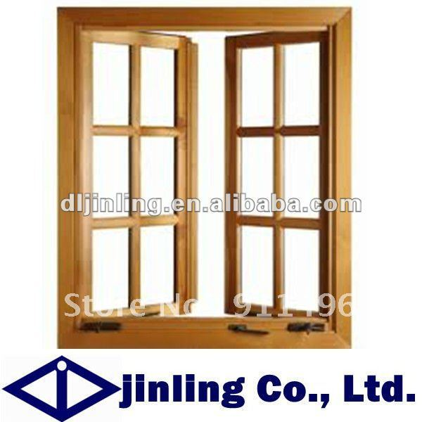 Grill Design Solid Wood Window Grill Windows Modern Window Grill Manufacturer Grill Usb Grill Ceilinggrill Double Aliexpress