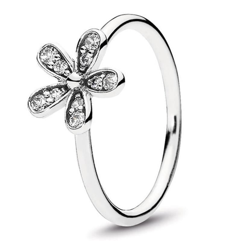 30 стилей, цирконий, подходит для прекрасных колец, кубическое модное ювелирное изделие, свадебное Женское Обручальное кольцо, пара, кристальная Корона, вечерние кольца, подарок - Цвет основного камня: K009