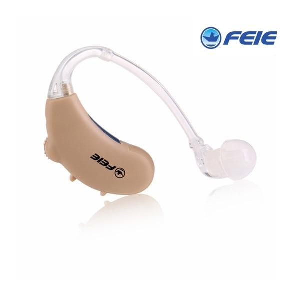 Siemens Ear Hearing Aid Aids per gli Anziani Mini Amplificatori Audio Digitale Wireless BTE Hearing Dispositivo Invisibile S 188-in Cura dell'orecchio da Bellezza e salute su  Gruppo 3
