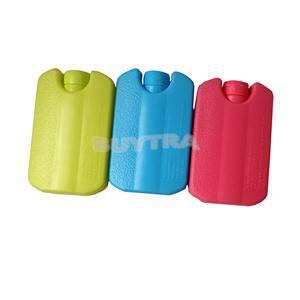 Velishy New Cooler Bags High Quality Reusable Instant Pain Cool Cold Ice Gel Compress Pack Candy Colors 150ML Wholesale