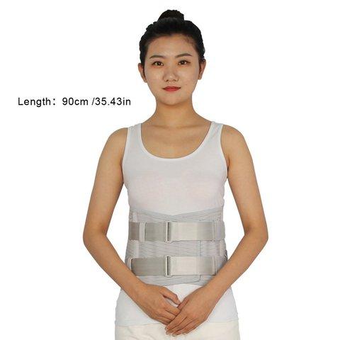 da cintura cinto de fitness protecao lombar cinto levantamento peso