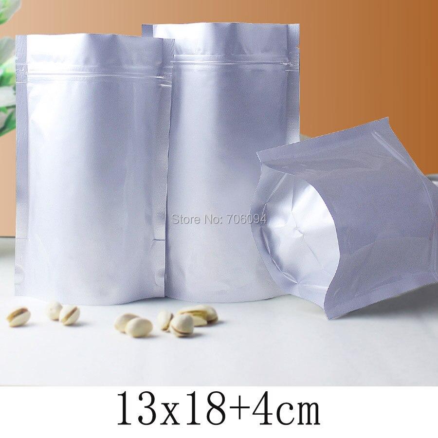 4 X Solo Papel Servilletas Para Decoupage Y Artesanía Flores Prado 209