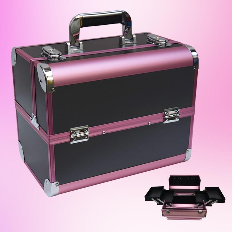 Fonction 6 2 5 Portable Cas 3 7 Cosmétique Beauté 8 Valises Multi Professeur 4 13 Cosmétologie Sourcils Maquillage 11 Sac Manucure 1 10 12 15 Professionnel 9 14 Tatouage 8vNnwm0
