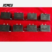 Original novo aquecimento Por Indução de alimentação 40 UF 1250VDC apoio DC capacitor 40 UF 1250 V