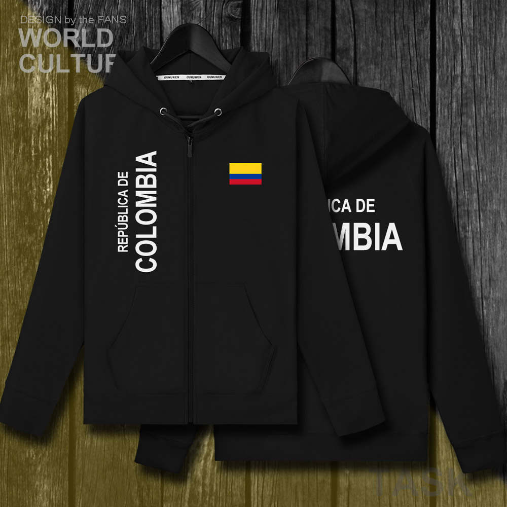 bab06aa85fb Colombia Colombian COL CO clothes mens fleeces hoodies winter cardigan  jerseys men jackets and casual nation