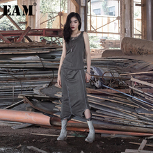 Old Do [EAM] Dress