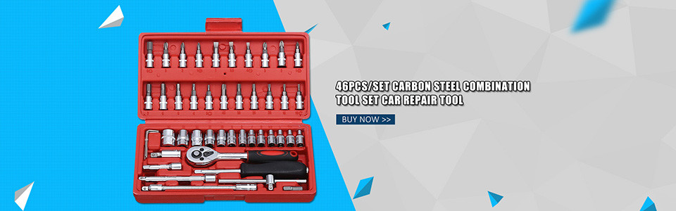 32 In 1 Precision Screwdriver Mobile Repairing Tool Disassembly Set Of Tools Cell Phone Repair Tool Kit For Iphone Samsung Pc A420