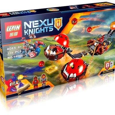Blocos de tijolos brinquedos compatível Marca : Lepin