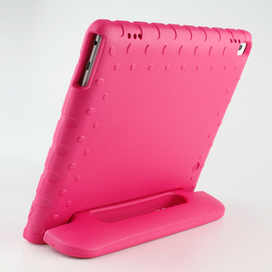 """Image 4 - Child Tablet Shockproof case For Lenovo Tab 4 10 TB X304L Silicone Cover For Tab4 10 TB X304 TB X304F TB X304N 10.1"""" EVA Case"""