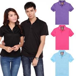 City youth logo print men polo brand shirts 2016 clothing camisa polos tops tees shirt uniform.jpg 250x250