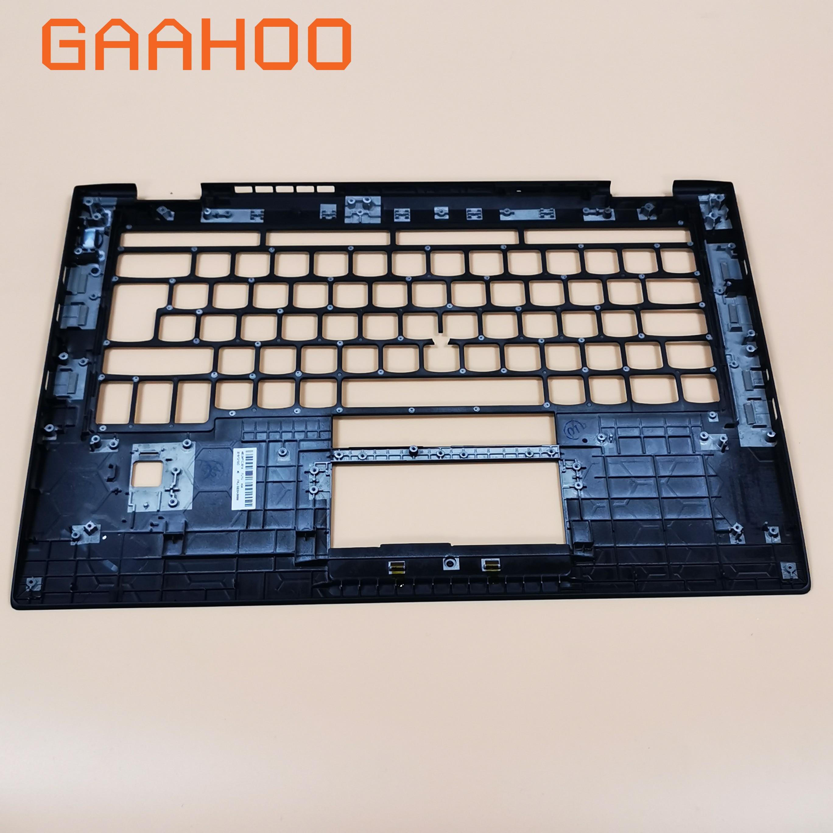 US backlit keyboard for Lenovo ThinkPad X1 Yoga 3rd Gen 20LD//20LE//20LF//20LG