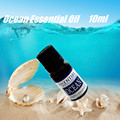 Ocean Essential Oil Humidifier Cleaning Air Refreshening Massage Spa Pedicure Aromatherapy Natural Beauty Salon 10ml