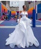Платье для свадебной вечеринки, Сетчатое платье с вырезом лодочкой и открытой спиной, Модное Новое Стильное Сексуальное Женское облегающее