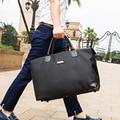 2017 Durable travel bag Large-capacity Men's Travel Bags Portable  Bag oxford Shoulder Big Bags