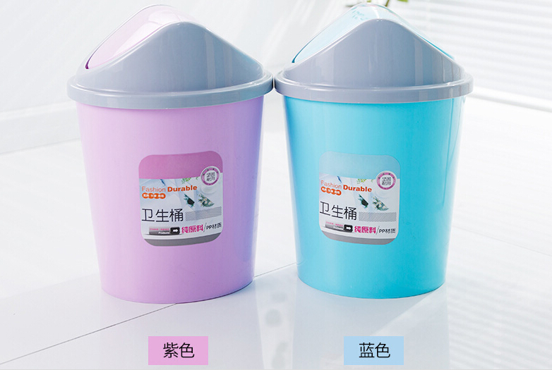 Online Get Cheap Bedroom Trash Cans -Aliexpress.com | Alibaba Group