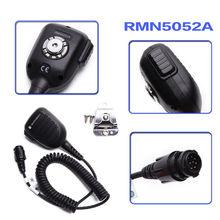 XTL5000 M8620 Microphone DM4400