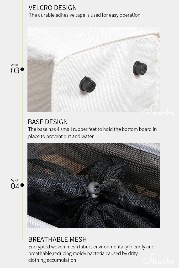 laundry hamper_19