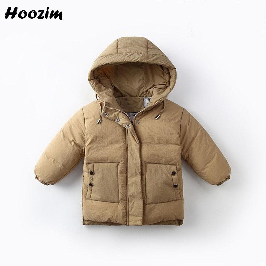 Winter Children Coat European White Duck Down Jacket For Boy 2 3 4 5 6 7 Years Autumn Warm Jacket For Girls Pretty Kids Clothes кеды la grandezza la grandezza la051awalkt5