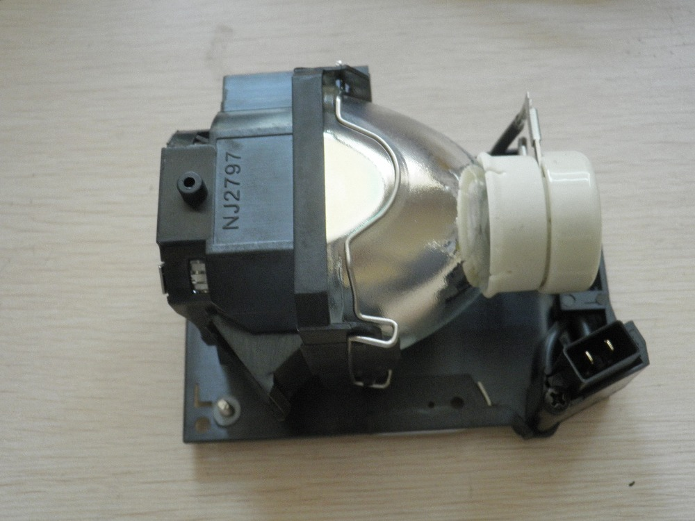 все цены на Free Shipping Compatile projector  lamp with housing DT01241 for HITACHI CP-RX94 онлайн