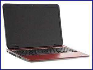 Laptop Keyboard for DELL I N5110 15 N5040 N5050 M5110 M5110R 15R black with frame Korean KR MP-10K73K0-442