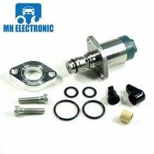 MH Электронный впрыскивающий насос Давление контроль всасывания клапан SCV 294009-0740 2940090740 для MITSUBISHI L200 Тритон 2,5 DCI