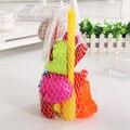 Bebés y niños de arena conjunto de juguetes de playa 8 unids herramienta de dragado de arena juguetes de agua exterior creatividad para niños vendedores calientes