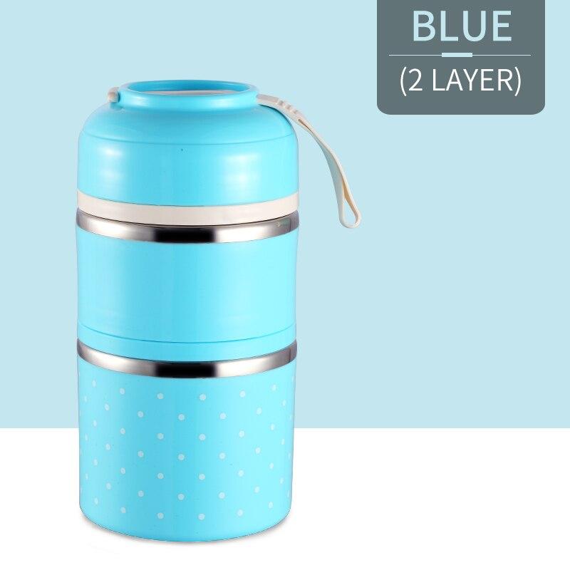 Blue 2 Layer
