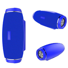 Outdoor Water Resistant Wireless Speaker for Sports Camping Hiking Travel H27 Sound Box