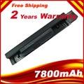 7800mAh 9 Cell Laptop battery for DELL Insprion 1564,JKVC5  for Inspiron 14 (1464) 15 (1564) 17 (1764)