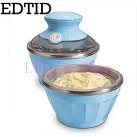 Automatic Household Soft Ice Cream Machine Ice Cream Machine Ice Cream Machine Ice Cream Smoothie