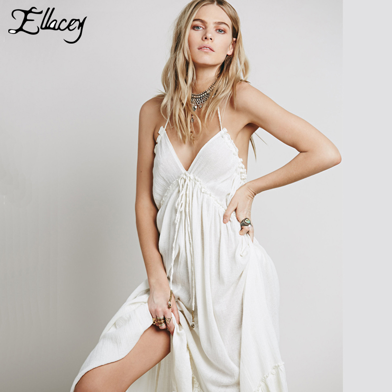 Greek Prom Dresses Uk Pictures Fashion Gallery: New Arrival 2018 Summer Dress Women Greek Style Retro