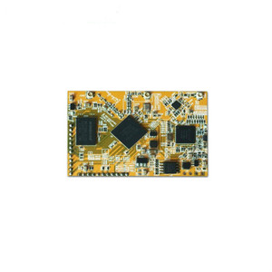 Image 4 - OEM/ODM יציב dualband נתב אלחוטי ap מודול MTK7620A + MTK7610E מחשב חוט מודם כבל