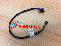 Original FOR Dell Optiplex 9010 LED Power Switch Cable SFF 0DGP4X DGP4X CN 0DGP4X In Stock