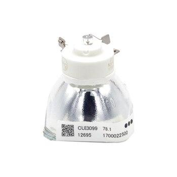 Original NP14LP NP15LP NP07LP NP16LP Projector Lamp bulb NP16LP NP15LP for NEC original projector bare mercury lamp np07lp for np500 np1150 np3151 np40 np510w np600 np500w np600s
