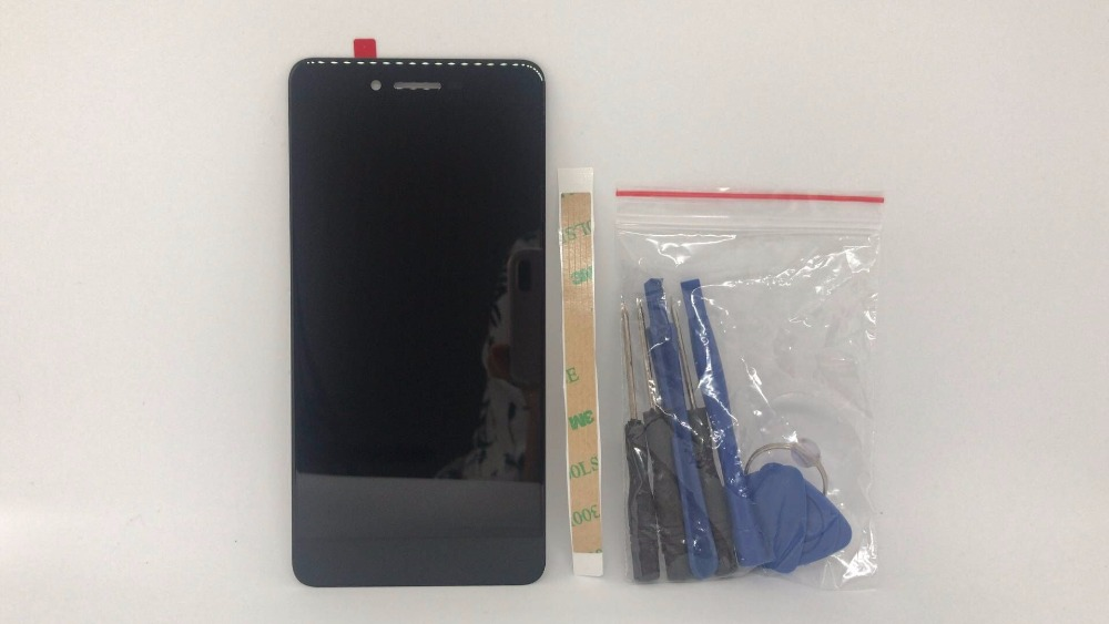 New Original For Vernee Mars Pro 5 5inch Lcd Display Touch Screen Digitizer Assembly Replacement Glass Tools Touch Screen Digitizer Display Lcd Touch Screenlcd Display Touch Screen Aliexpress