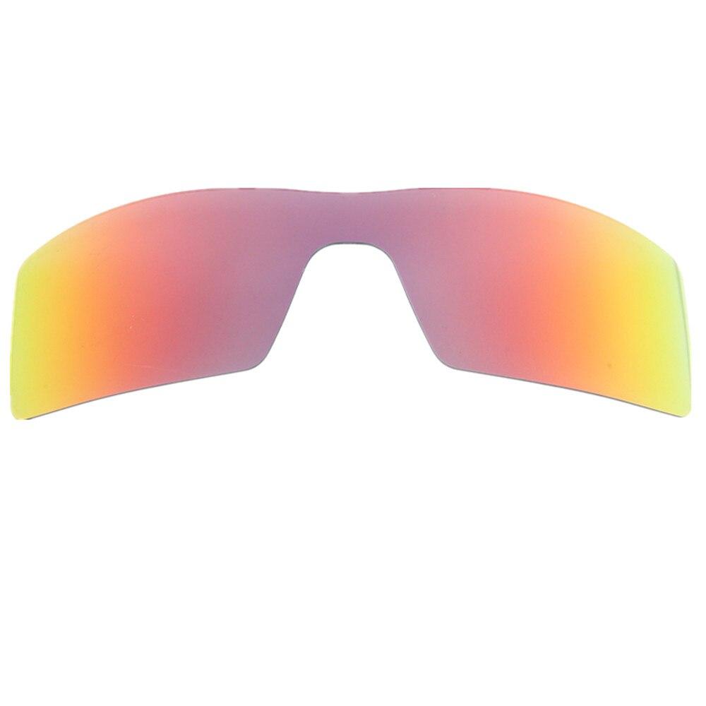 Inew polarizado lentes de reemplazo para plataforma petrolera opción ...