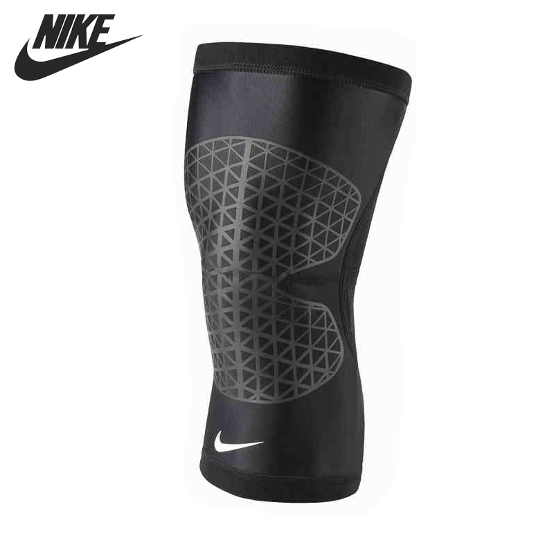 Original New Arrival NIKE Mens  Sports Elbow & Knee Pads 1 piece