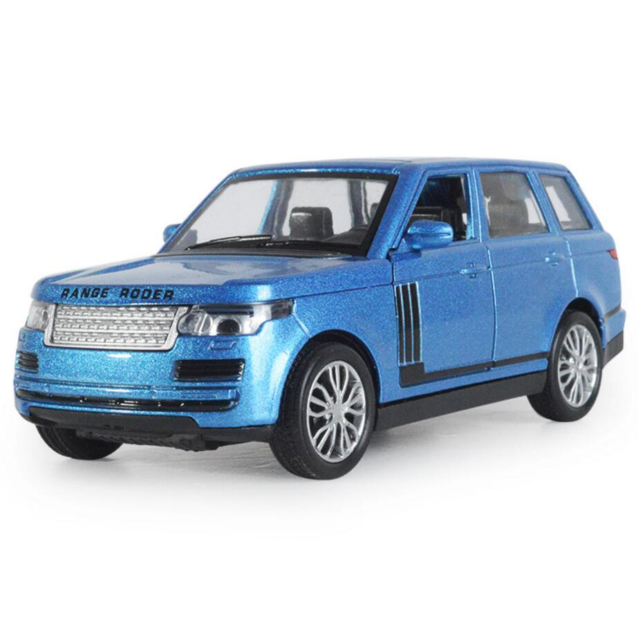 Online Buy Wholesale Range Rover Model From China Range