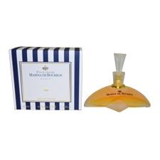 Princesse Marina de Bourbon W-1712 Marina De Bourbon by Princesse Marina de Bourbon for Women - 3.3 oz EDP Spray marina blue by marina de bourbon by marina de bourbon for women