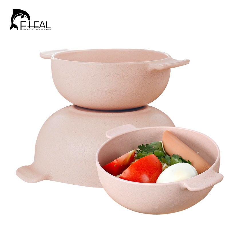 Buy fheal eco friendly kitchen bowl for for Eco friendly kitchen products