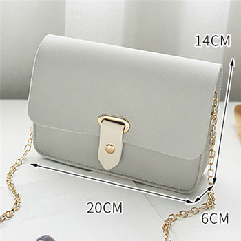 302c719dd32 Las mujeres de moda Bolsa de Teléfono monedero bolso de hombro para mujer  Bolsos Mujer bolsa 2019 malas de senhora bolsas femenina borsa ¿