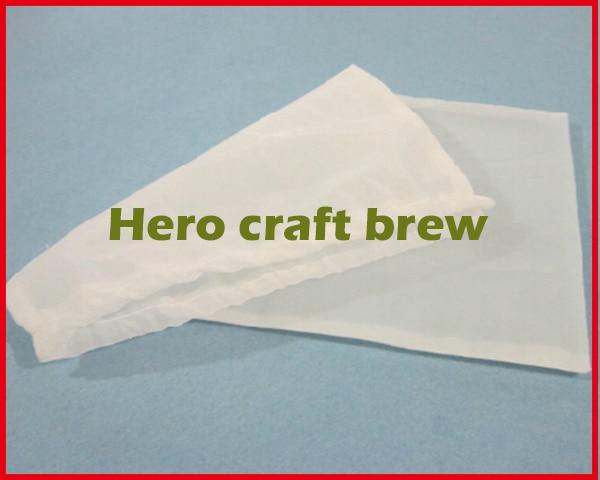 C хоп фильтр-мешок домашнее пиво пиво - Кухня, столовая и бар