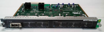 New Sealed WS-X4606-X2-E= Catalyst4500E Network Switch 6 Port 10GbE (X2) Line Cards Free Shipping fms x2 new page 6