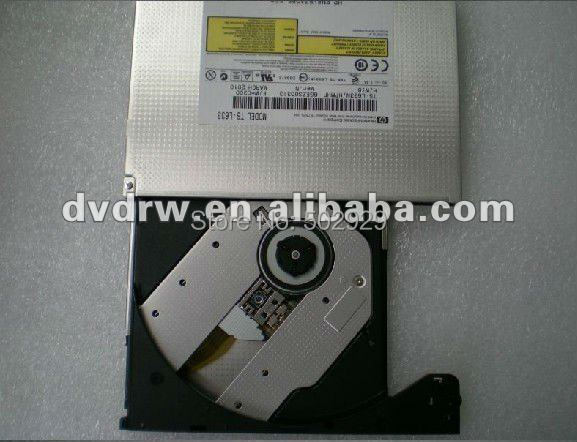 TS L633R DVD Writer SATA Laptop Drive and support lightscribe-in