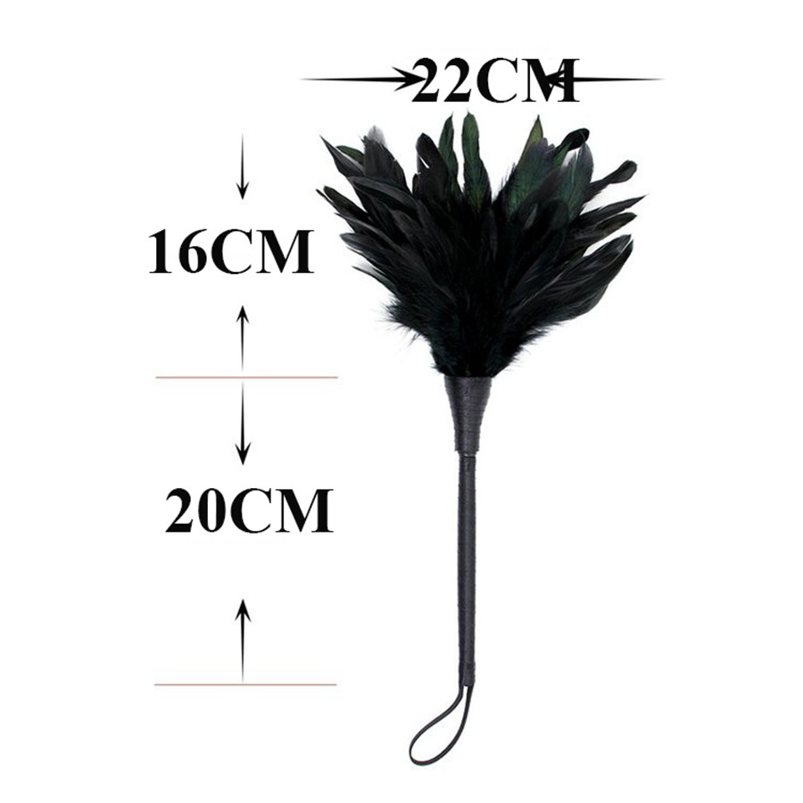 Adult bdsm Game Fetish Whips Alternative sex toys for couple lover Flirting sex Spanking Paddle Flogger For Couples Sexy Life
