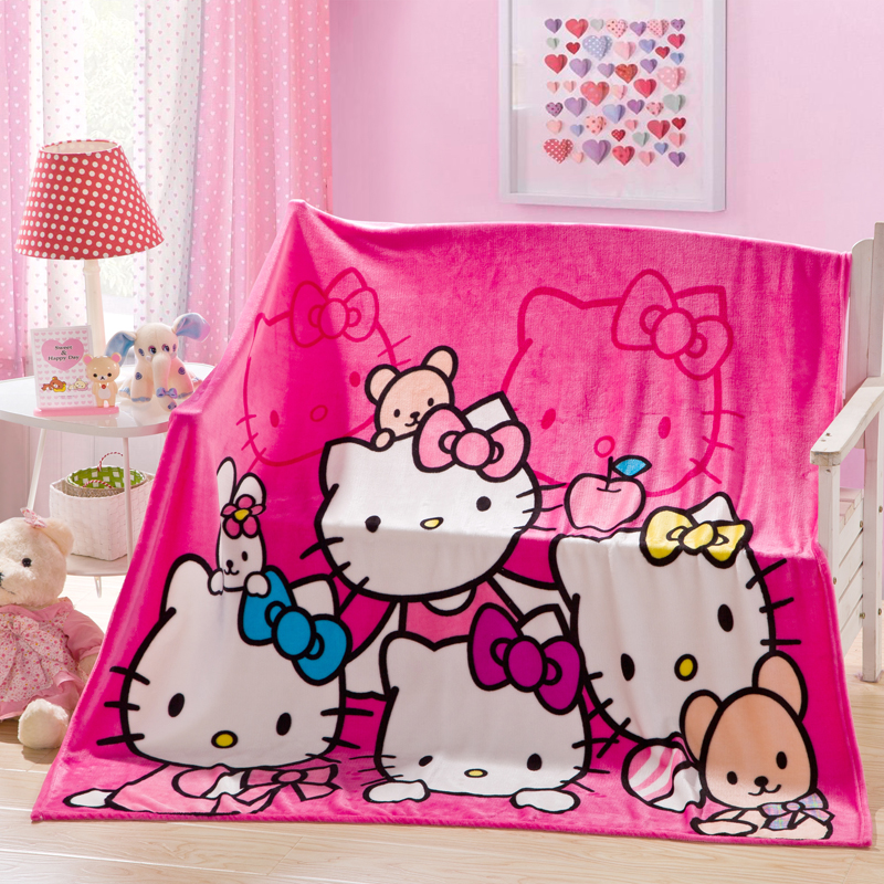 housse de couette hello kitty super mario spongebob barbie. Black Bedroom Furniture Sets. Home Design Ideas