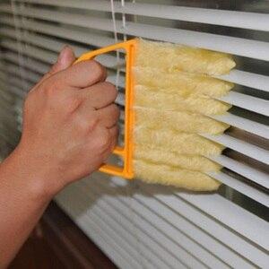 Useful Microfiber Window Clean