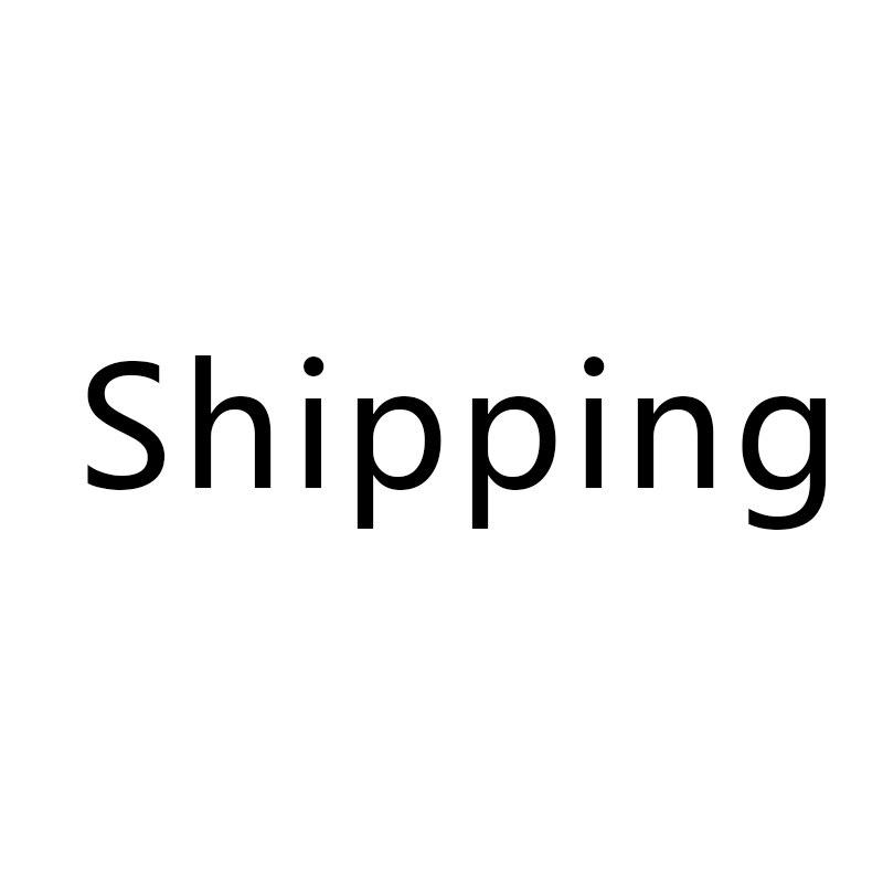 DCM Shipping