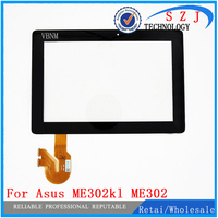 New 10 1 Inch For Asus ME302kl ME302 Touch Screen Memo Pad Fhd 10 Me302c Me302cl
